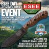 ESEE-Summer-Event-SM-Ad_02.jpg