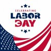 labor-day-2019-in-united-state-4.jpg