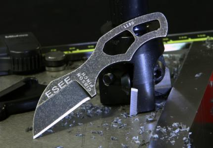 ESEE Pinch News Post Image
